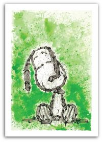 Artist Tom Everhart Prints portrait