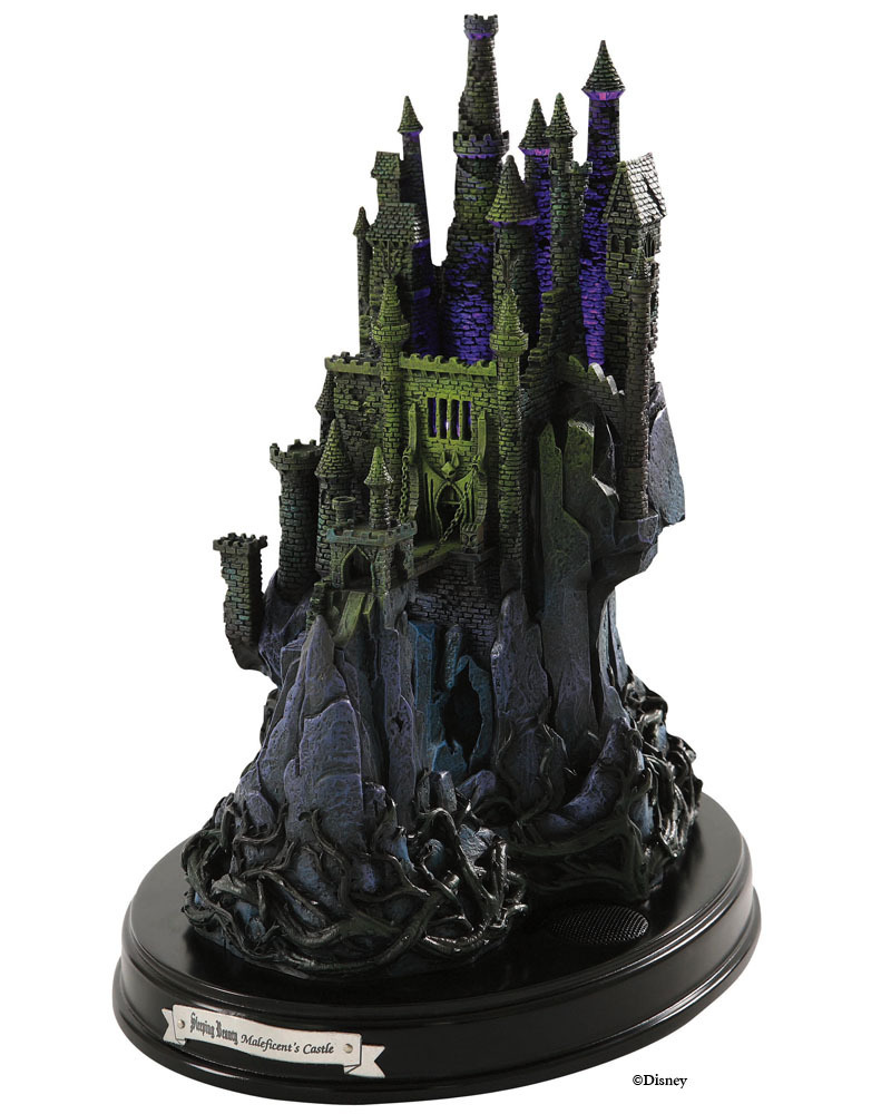 Maleficent castle 9 10 from 28 votes maleficent castle 5 10 from 74