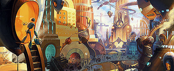 20th Century Fox 20th Century Fox Artwork