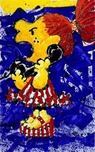 Tom Everhart Prints Tom Everhart Prints 1-800 My Hair Is Too Tight