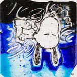 Tom Everhart Prints Tom Everhart Prints 37th Sleeping Beauty - Nebraska