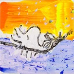 Tom Everhart Prints Tom Everhart Prints 47th Sleeping Beauty - New Mexico