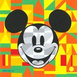 Mickey Mouse Artwork Mickey Mouse Artwork Steamboat Willie Unlocked
