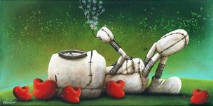 Fabio Napoleoni Fabio Napoleoni All These Wishes Are For You (PP)