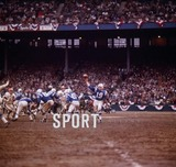 Sports Memorabilia & Collectibles Sports Memorabilia & Collectibles Blue Afternoon, 1964