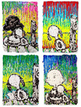 Tom Everhart Prints Tom Everhart Prints Starry Starry Light Suite (SN)