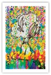 Tom Everhart Prints Tom Everhart Prints Dogg Pound Gangsta Bubble Bath (PP)