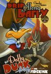Daffy Duck by Chuck Jones  Daffy Duck by Chuck Jones Drip Along Daffy