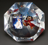Fantasia Artwork Fantasia Artwork Fantasia Mickey Diamond