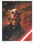 Star Wars Artwork Star Wars Artwork Firestorm