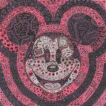 Mickey Mouse Artwork Mickey Mouse Artwork Forevermore