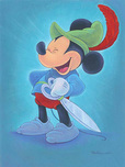 Mickey Mouse Artwork Mickey Mouse Artwork Happy Hero