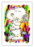 Tom Everhart Prints Tom Everhart Prints Hero (Parlor)
