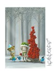 Fabio Napoleoni Fabio Napoleoni It's About Giving (PP) Paper