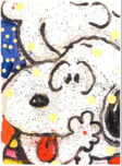 Tom Everhart Prints Tom Everhart Prints My Main Squeeze (SN)