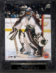 Sports Memorabilia & Collectibles Sports Memorabilia & Collectibles Patrick Roy - Photograph