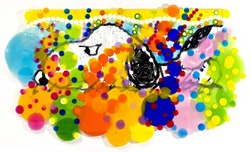Tom Everhart Prints Tom Everhart Prints Praise The Lowered
