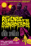 Star Wars Artwork Star Wars Artwork Revenge of the Sandpeople