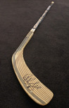 Sports Memorabilia & Collectibles Sports Memorabilia & Collectibles Hockey Stick signed by Rob Blake