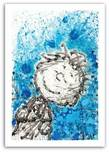 Tom Everhart Prints Tom Everhart Prints Samo Dreams