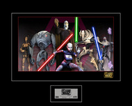 Star Wars Artwork Star Wars Artwork The Shadow of the Sith