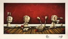 Fabio Napoleoni Fabio Napoleoni Spelling it Out for You (AP) Paper