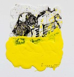 Tom Everhart Prints Tom Everhart Prints Tahiti Taxi 28