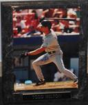 Sports Memorabilia & Collectibles Sports Memorabilia & Collectibles Todd Helton - Baseball