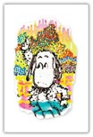 Tom Everhart Prints Tom Everhart Prints Water Lily III (PP)
