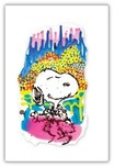 Tom Everhart Prints Tom Everhart Prints Water Lily IV