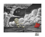 Fabio Napoleoni Fabio Napoleoni We Keep It Together (SN) Paper