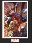 Adventures Spider-Man 45