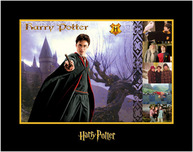 Harry Potter Artwork Harry Potter Artwork Harry Potter