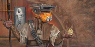 Star Wars Artwork Star Wars Artwork Infiltrator