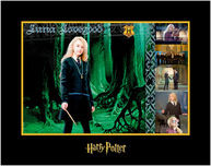 Harry Potter Artwork Harry Potter Artwork Luna Lovegood