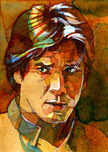 Star Wars Artwork Star Wars Artwork Nerf Herder