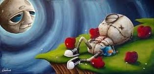 Fabio Napoleoni Fabio Napoleoni No More Sad Days (PP)