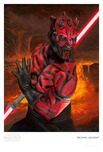 Star Wars Artwork Star Wars Artwork Proving Ground