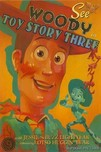 Toy Story Artwork Toy Story Artwork See woody In Toy Story 3 (Deluxe)