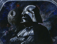 Star Wars Artwork Star Wars Artwork Sith Lord