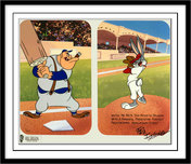 Sports Memorabilia & Collectibles Sports Memorabilia & Collectibles Palooka Pitch