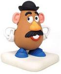 Toy Story Artwork Toy Story Artwork That's MISTER Potato Head to You!
