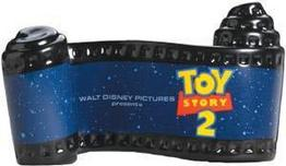 Toy Story 2 Artwork Toy Story 2 Artwork Toy Story 2