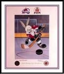 Sports Memorabilia & Collectibles Sports Memorabilia & Collectibles Stanley Cup Bugs