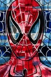 Tim Rogerson Tim Rogerson Spider-Man (Mighty Mini)