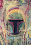 Star Wars Artwork Star Wars Artwork The Boba Fett