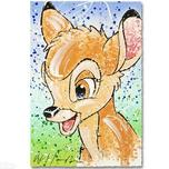Sale Items - Disney Fine Art Clearance The Buck Stops Here