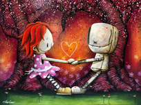 Fabio Napoleoni Fabio Napoleoni Together Forever & Ever (SN)