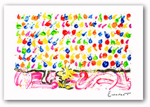 Tom Everhart Prints Tom Everhart Prints Tweet Tweet
