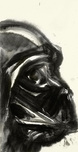 Star Wars Artwork Star Wars Artwork Darth Vader